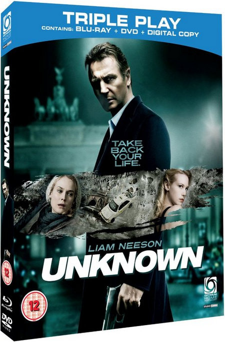 Unknown 2011 720p BRRip x264 AAC-ViSiON