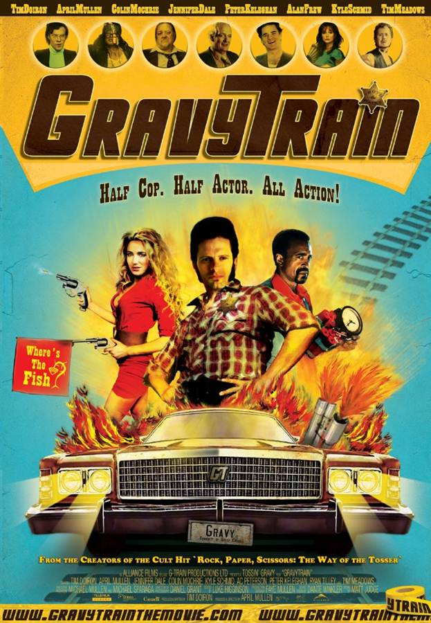 Gravytrain 2010 R1 NTSC DVDR-IGUANA