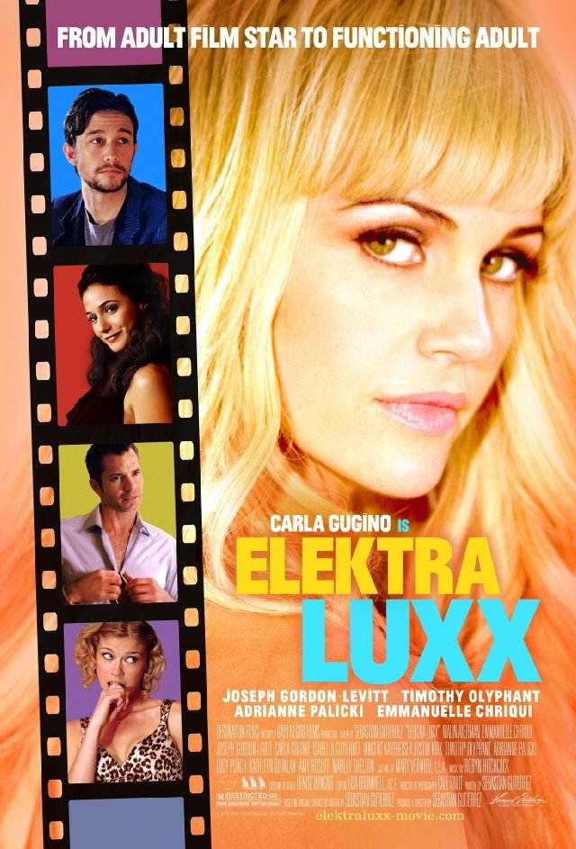 Elektra Luxx REPACK LIMITED DVDRip XviD-TARGET