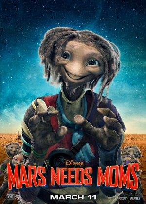 Mars Needs Moms 2011 www bigteam c la