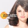 AOTW #17 Selena