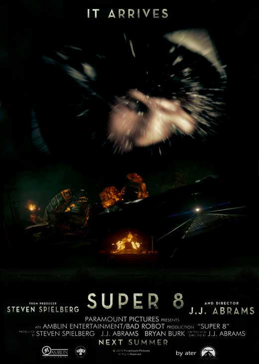 http://noob.hu/2011/06/13/super-8-movie-poster.jpg