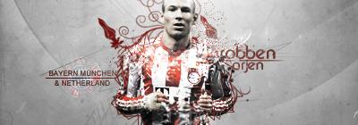 Murinho Robben2
