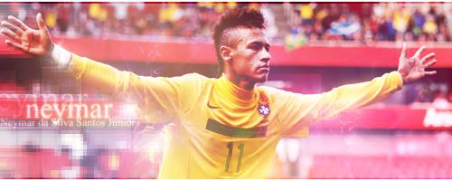 Patrik017' - Gallery - Page 2 Neymar_0