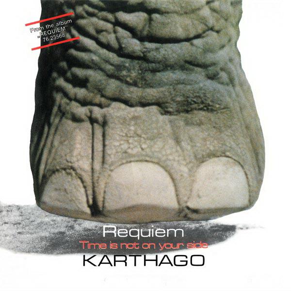 http://noob.hu/2011/06/16/cover_0.jpg