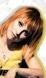 http://noob.hu/2011/06/20/logo_1307902592.png
