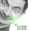AOTW#19 Mr_Bean_0