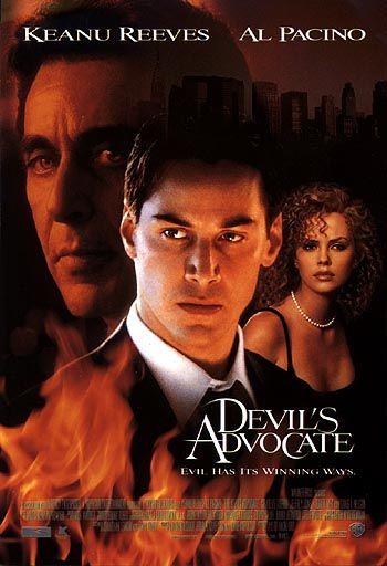 http://noob.hu/2011/06/28/devils_advocate_ver1.jpg