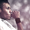 Round 1: Entry topic Neymar_0