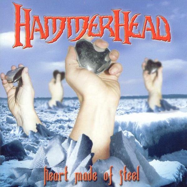 http://noob.hu/2011/07/01/cover_8.jpg