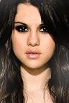 http://noob.hu/2011/07/01/logo_1309254451.png