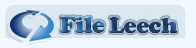 Fileleech