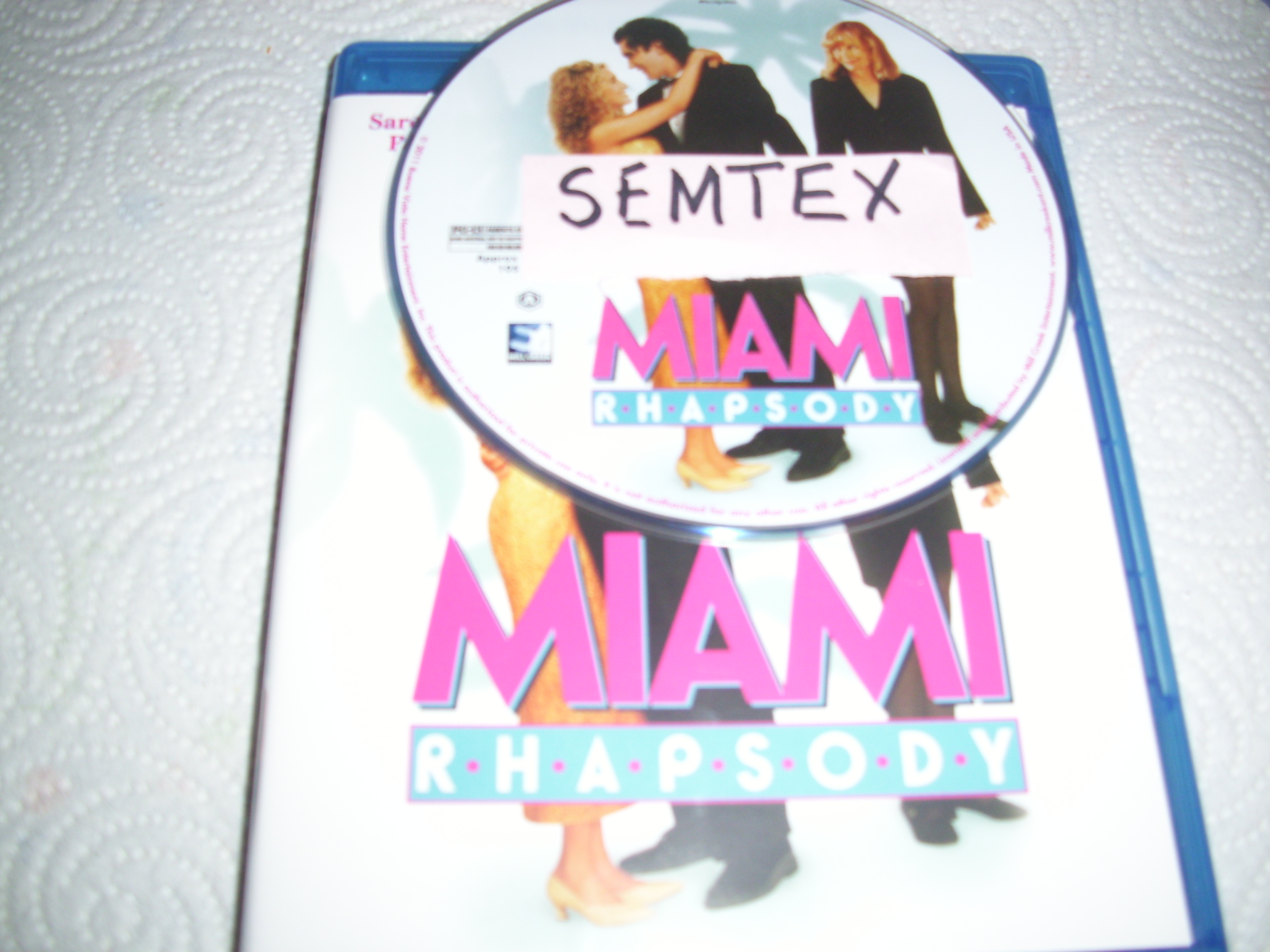 Miami Rhapsody 1995 720p BluRay x264-SEMTEX