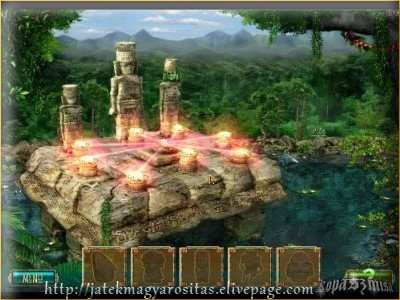 The Treasures of Montezuma 2.jpg