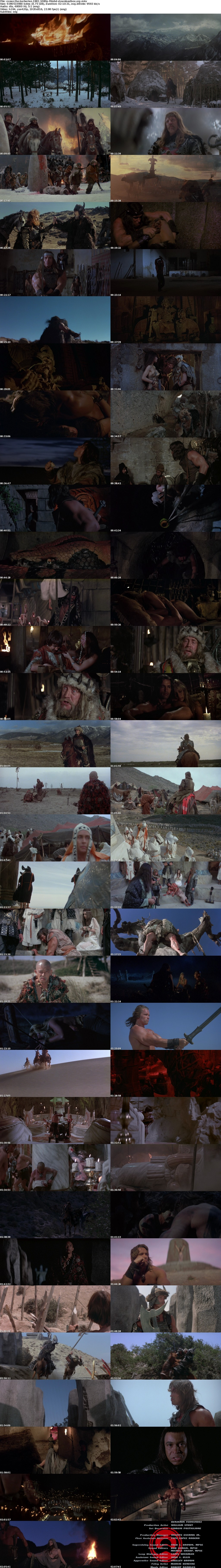 Conan The Barbarian 1982 1080p BluRay x264-FilmHD