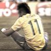 Murinho ava's - Page 2 Neymar