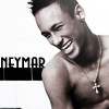 Murinho ava's - Page 2 Neymar2v2