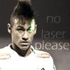 Murinho ava's - Page 2 Neymar3