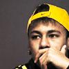 Murinho ava's - Page 2 Neymar4