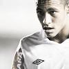 Murinho ava's - Page 2 Neymar5