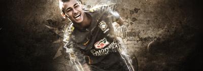 Elődöntő -Entryk Neymarverseeeny2