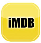 http://noob.hu/2011/07/11/imdb_0.png