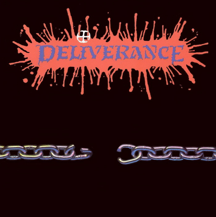 http://noob.hu/2011/07/14/cover_0.jpg