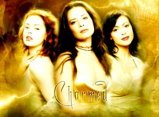 http://noob.hu/2011/07/20/600full-charmed-artwork.jpg