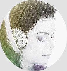 http://noob.hu/2011/07/20/logo_1309941904.png