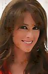 http://noob.hu/2011/07/20/logo_1310979114.png