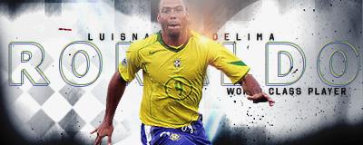 SOTW #24 Ronaldosig