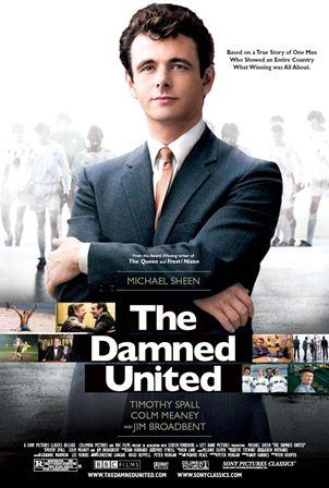 http://noob.hu/2011/07/24/The_Damned_United.jpg