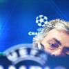 Patrik017' - icon's - Page 6 Mourinho