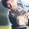 Patrik017' - icon's - Page 6 Messi