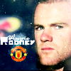 matteo avatarok - Page 3 Rooney