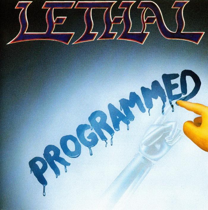 http://noob.hu/2011/08/10/cover_9.jpg