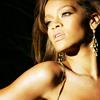 AOTW #28 Rihanna