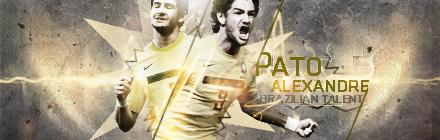 1. hét Pato