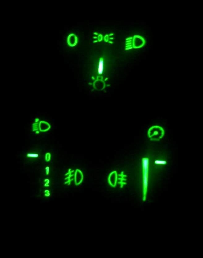 light_green_smal.jpg