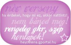 http://noob.hu/2011/10/15/z665.PNG