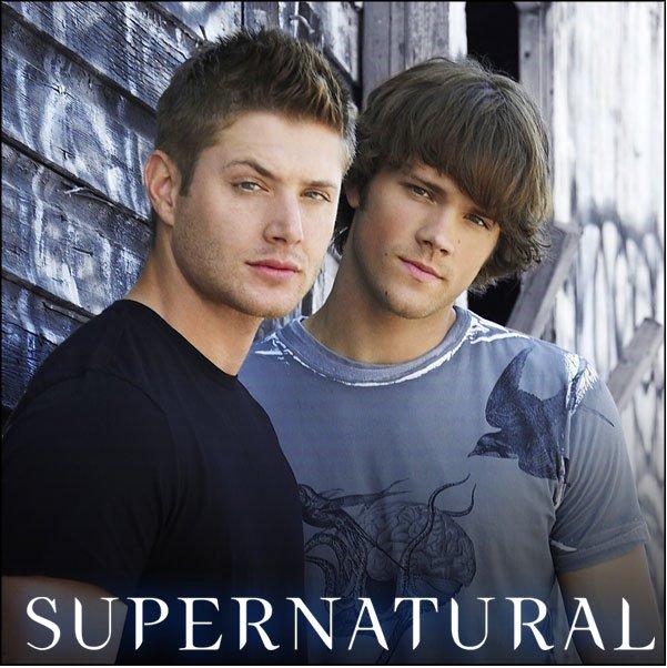 http://noob.hu/2011/10/22/Supernatural.jpg