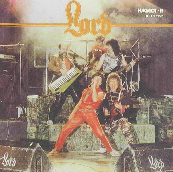 http://noob.hu/2011/10/31/cover.jpg