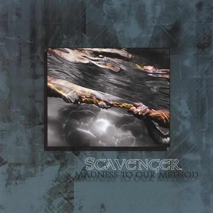 http://noob.hu/2011/11/05/cover.jpg