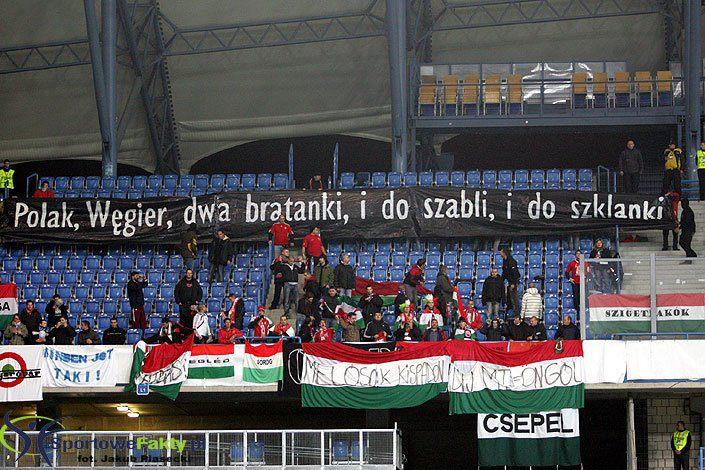 Ultras Blog - Page 15 Lengyel_magyar
