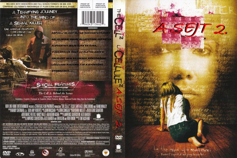 The.Cell.2.2009.HUN.DVDRiP.Xvid-Thick .torrent