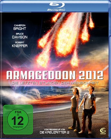 Earth's Final Hours (2011) NewPicture009