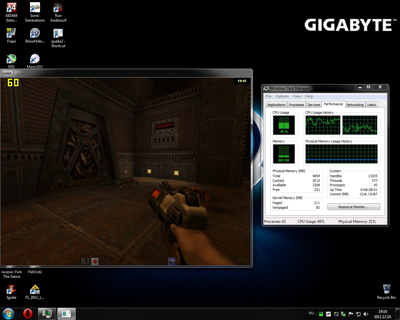 noob.hu/2011/12/10/quake2.jpg