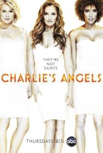 Charlie angyalai (Charlie's Angels).2011.S01.DVB-HDTV.XviD.Hun-HDTV
