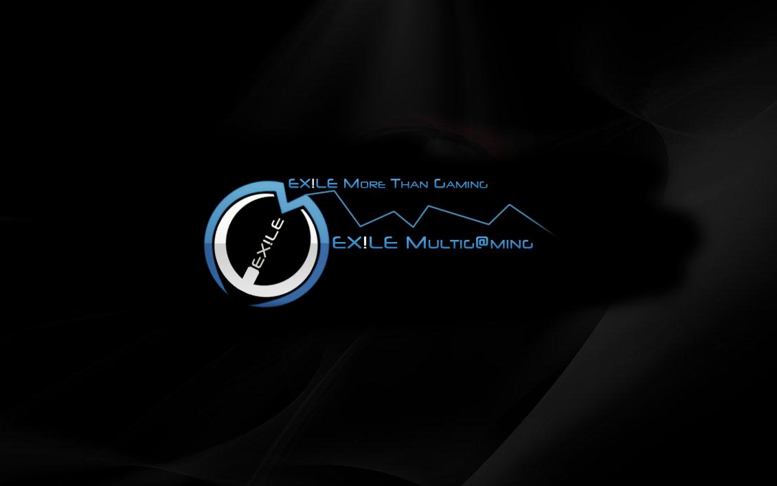 Logos Logo2_0