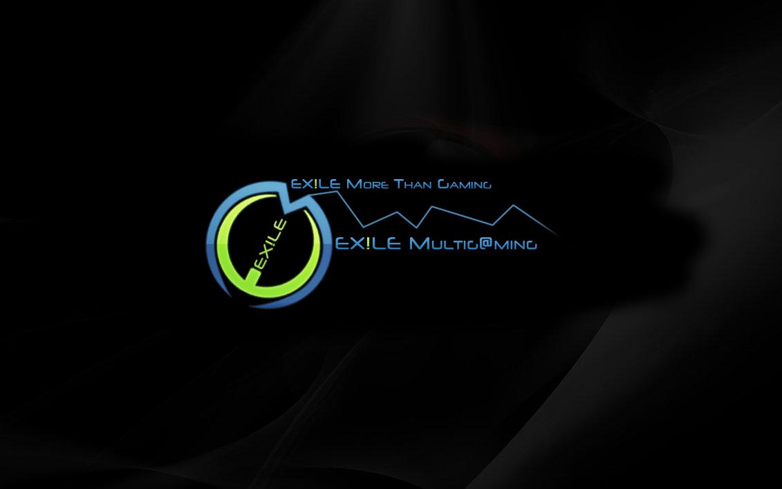Logos Logo_3